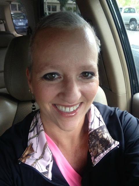 Hair oct 2015 / TiffanyAOlson.com
