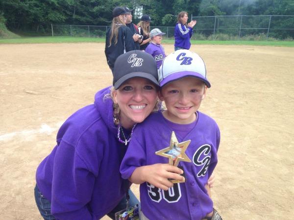 Allstars2014 / Tiffanyaolson.com