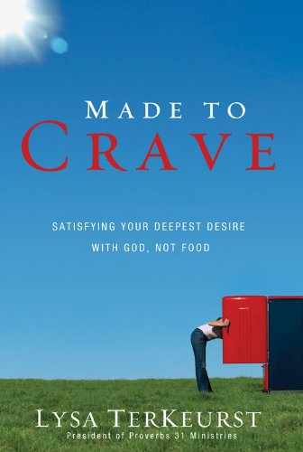 Made To Crave / Tiffanyaolson.com