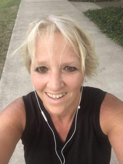 On The Run 2017 / TiffanyAOlson.com