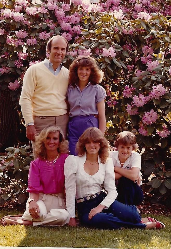 Sedberry's 1983 / TiffanyAOIson.com