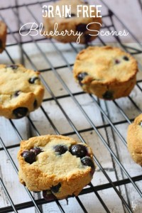 Grain-Free-Blueberry-Scone-Recipe-A-682x1024
