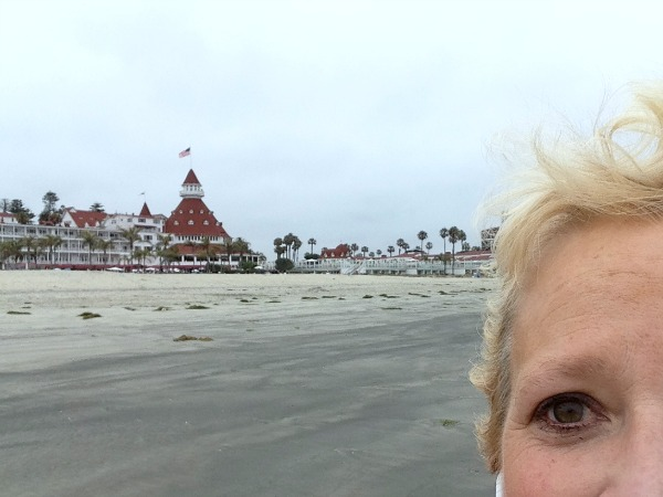 Coronado Run / Tiffanyaolson.com