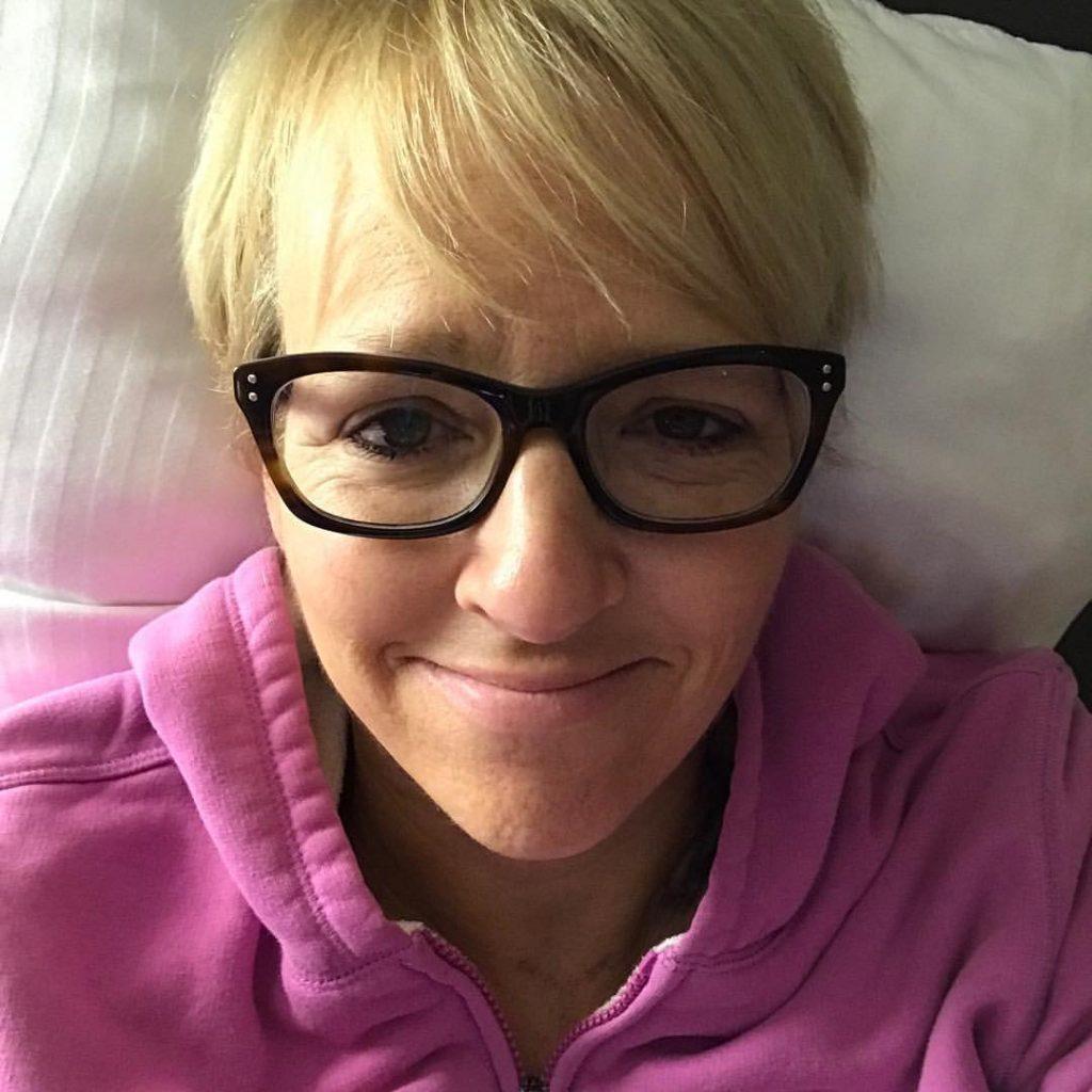 Final Surgery 2016/ TiffanyAOlson.com