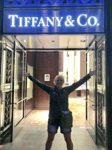Ceasar's Palace / TiffanyAOlson.com